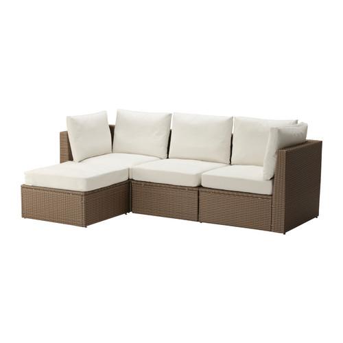 patio furniture ikea photo - 10