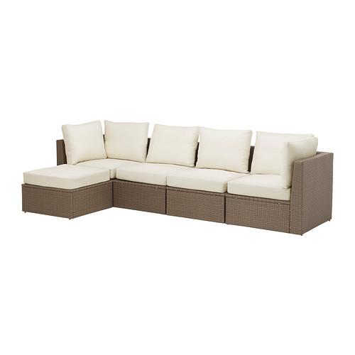 patio furniture ikea photo - 2
