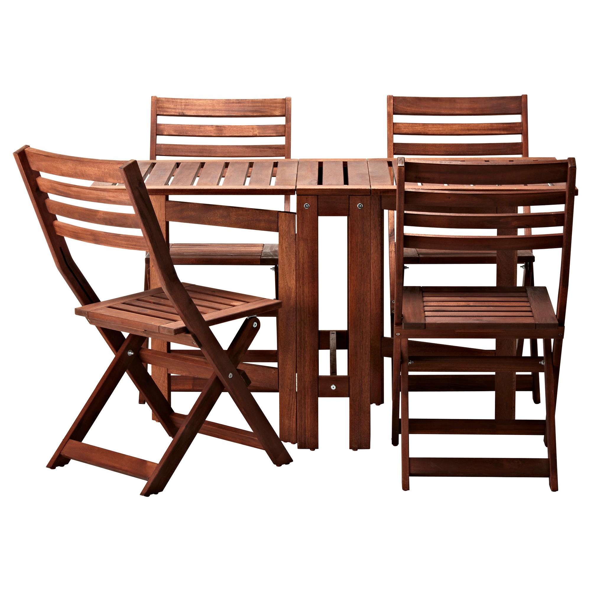 patio furniture ikea photo - 3