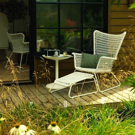 patio furniture ikea photo - 5