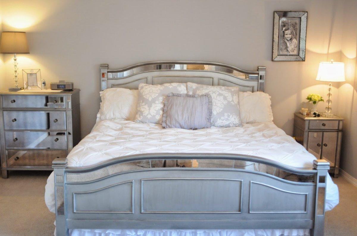 Pier 1 mirrored bedroom furniture | Hawk Haven