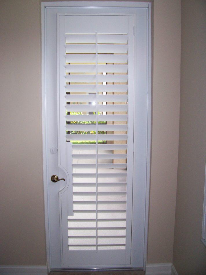 removing interior sliding doors photo - 4