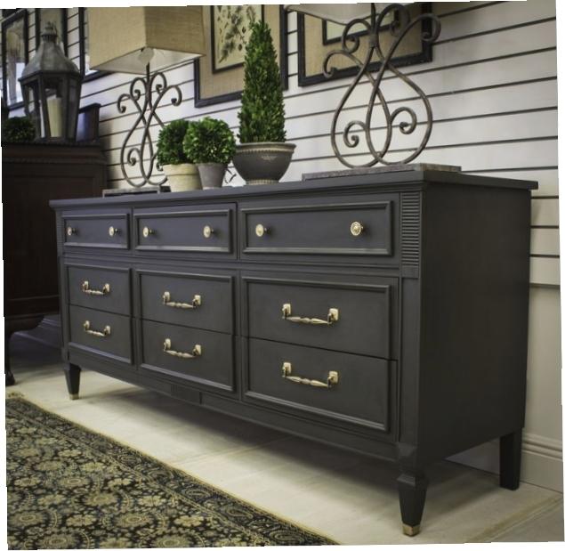 repainting bedroom furniture ideas photo - 2