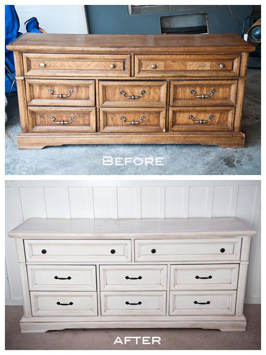 repainting bedroom furniture ideas photo - 3