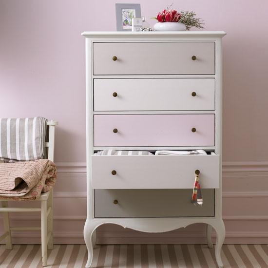 repainting bedroom furniture ideas photo - 7