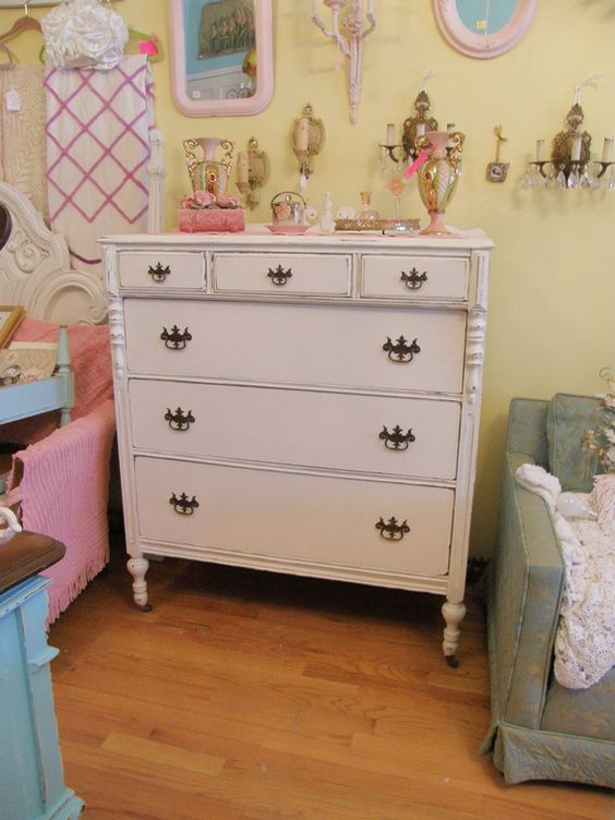 repainting bedroom furniture ideas photo - 8