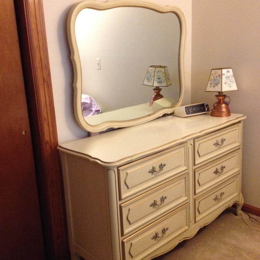repainting bedroom furniture ideas photo - 9