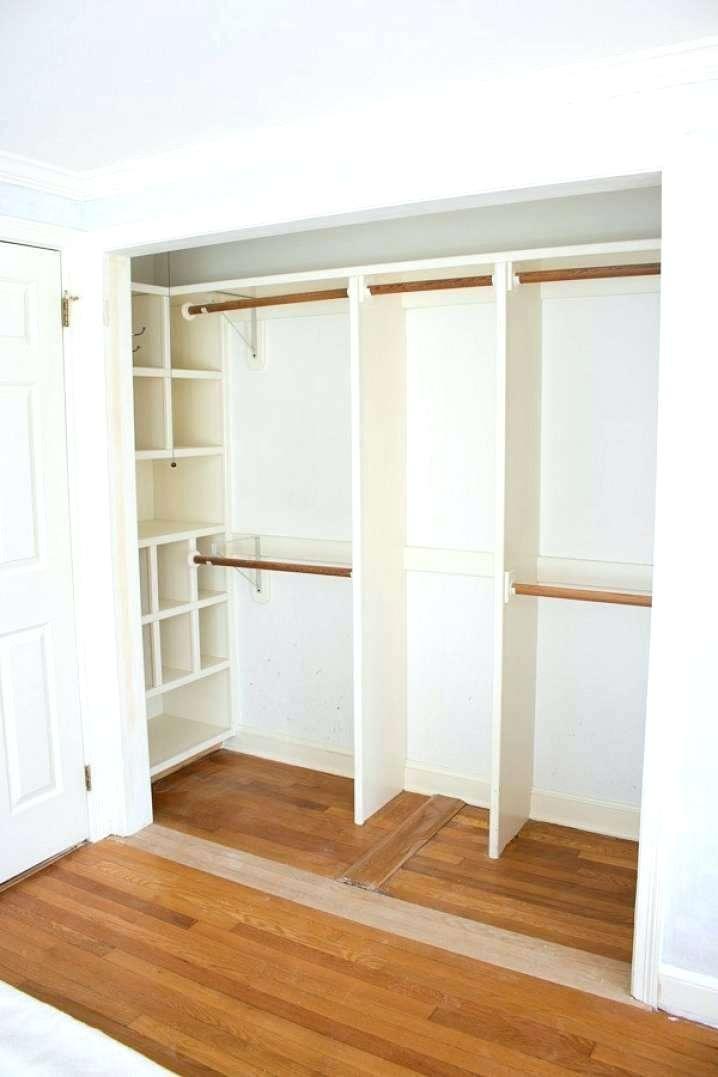 replacing interior sliding doors photo - 7