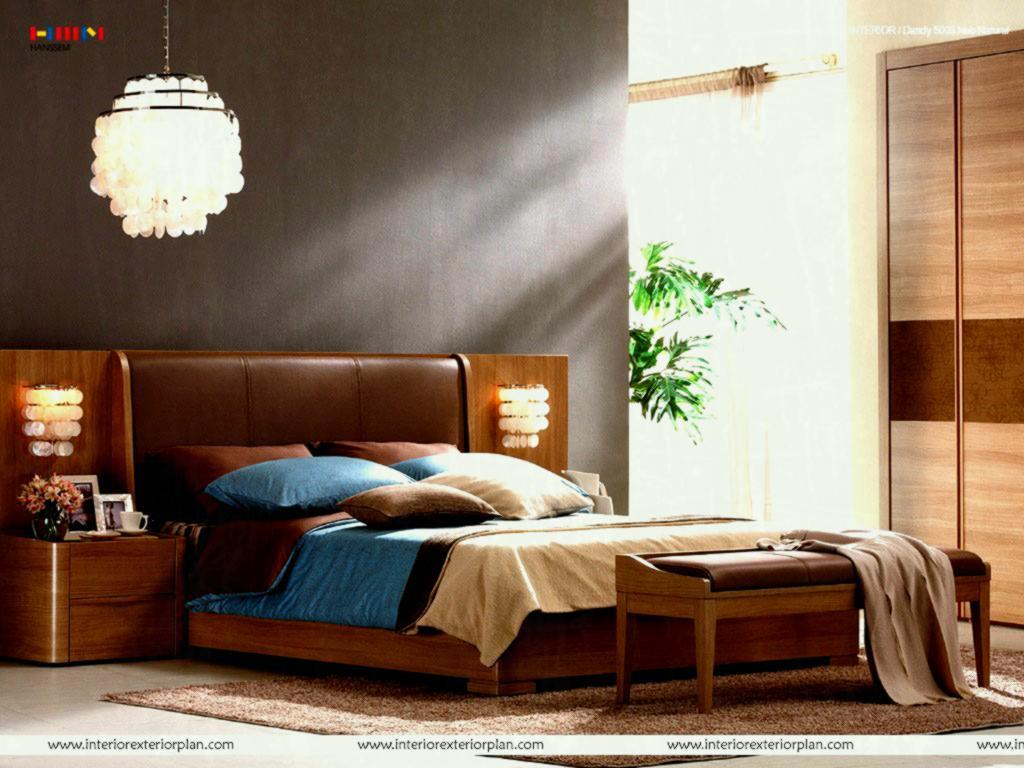 retro bedroom furniture ideas photo - 7