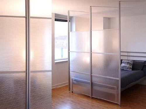 room partition ideas ikea photo - 2