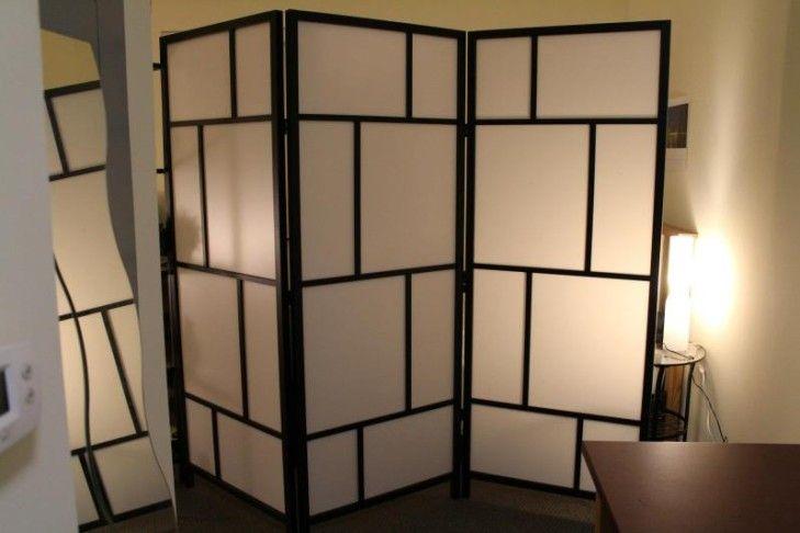 room partition ideas ikea photo - 9