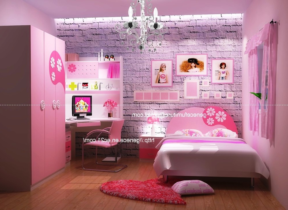 rooms to go bedroom furniture for kids photo - 3