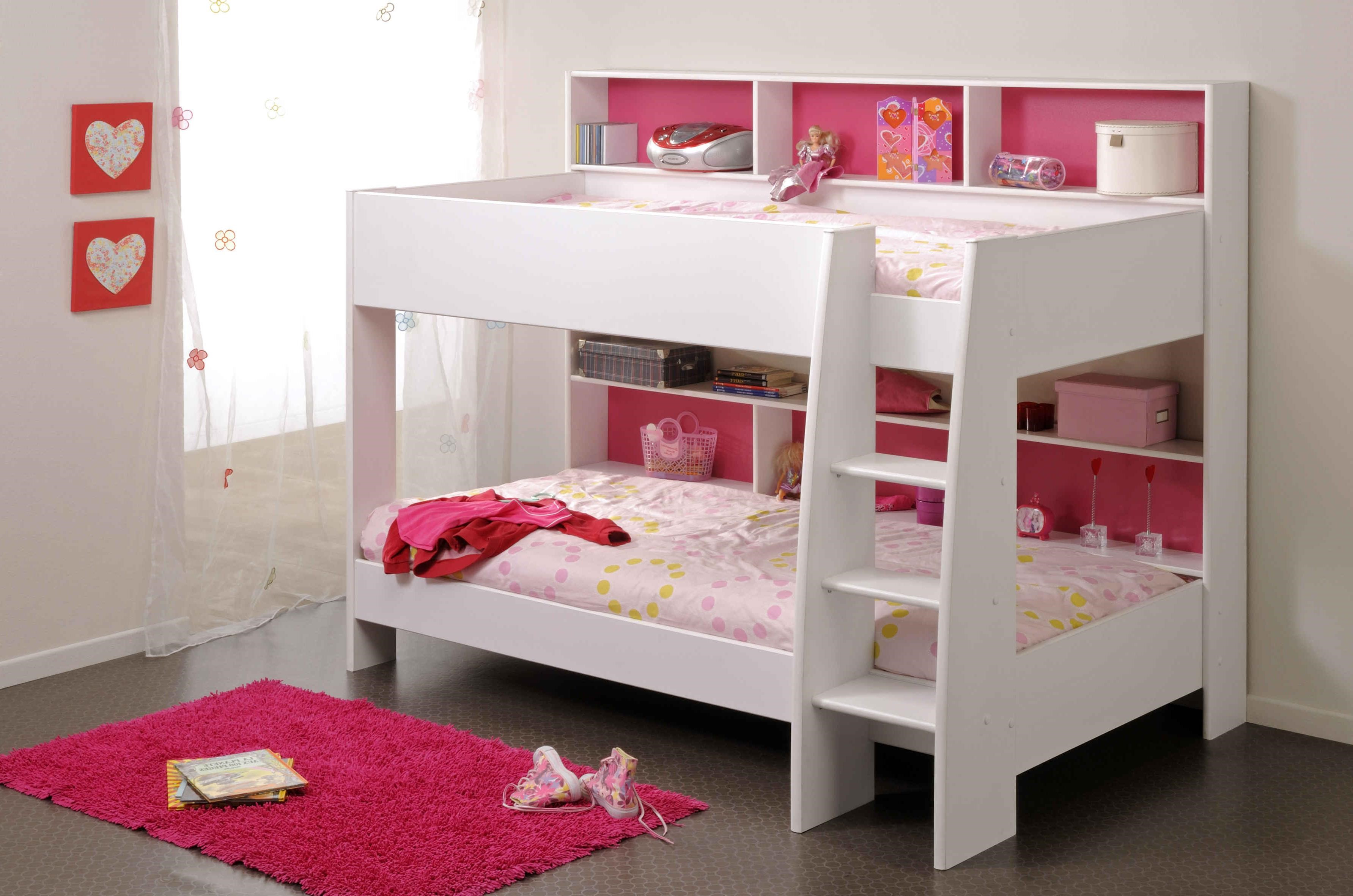 Rooms To Go Bedroom Furniture For Kids Photo   6