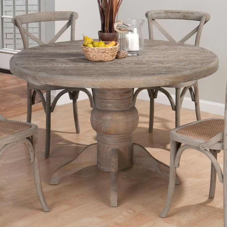 round dining table booth photo - 1
