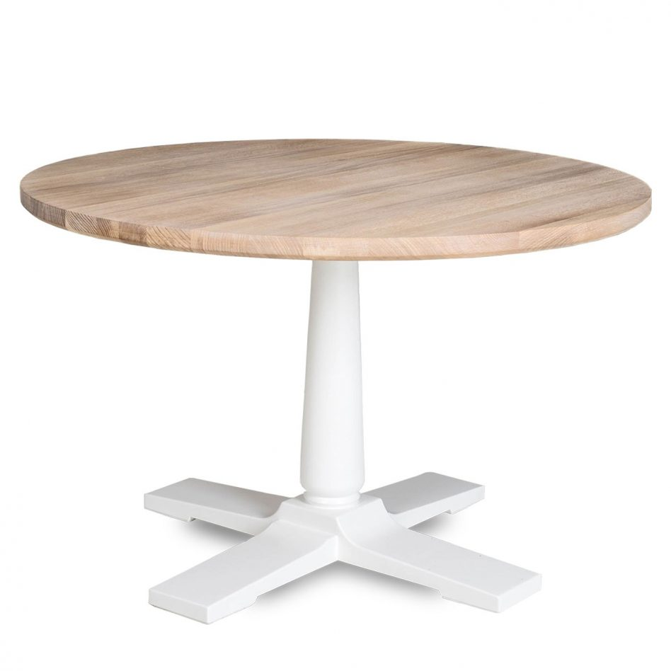Round Dining Tables For 10: Round Dining Tables For 10