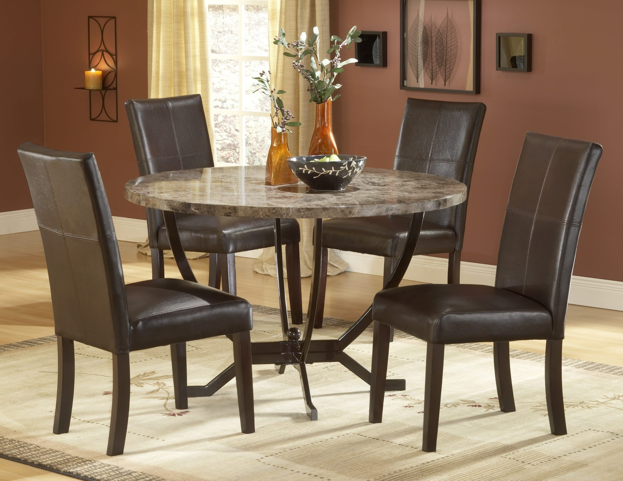 table images seater round starrkingschool attractive chairs and size cool for with dining dimensions