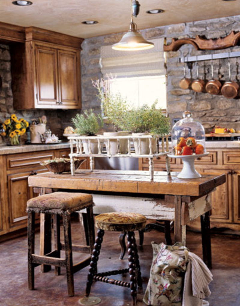 Rustic country kitchen design ideas | Hawk Haven on french kitchen countertops, french rustic bathroom, french rustic interiors, french country kitchen ideas, french rustic doors, french rustic range hoods, french kitchen design ideas, french themed kitchen ideas, french country kitchen color palette, french bedroom, french kitchen remodeling ideas, french rustic lighting, french dining room, french rustic furniture, french kitchen cabinets, french white kitchen ideas, french rustic curtains, french rustic design, french rustic decor, french rustic style,