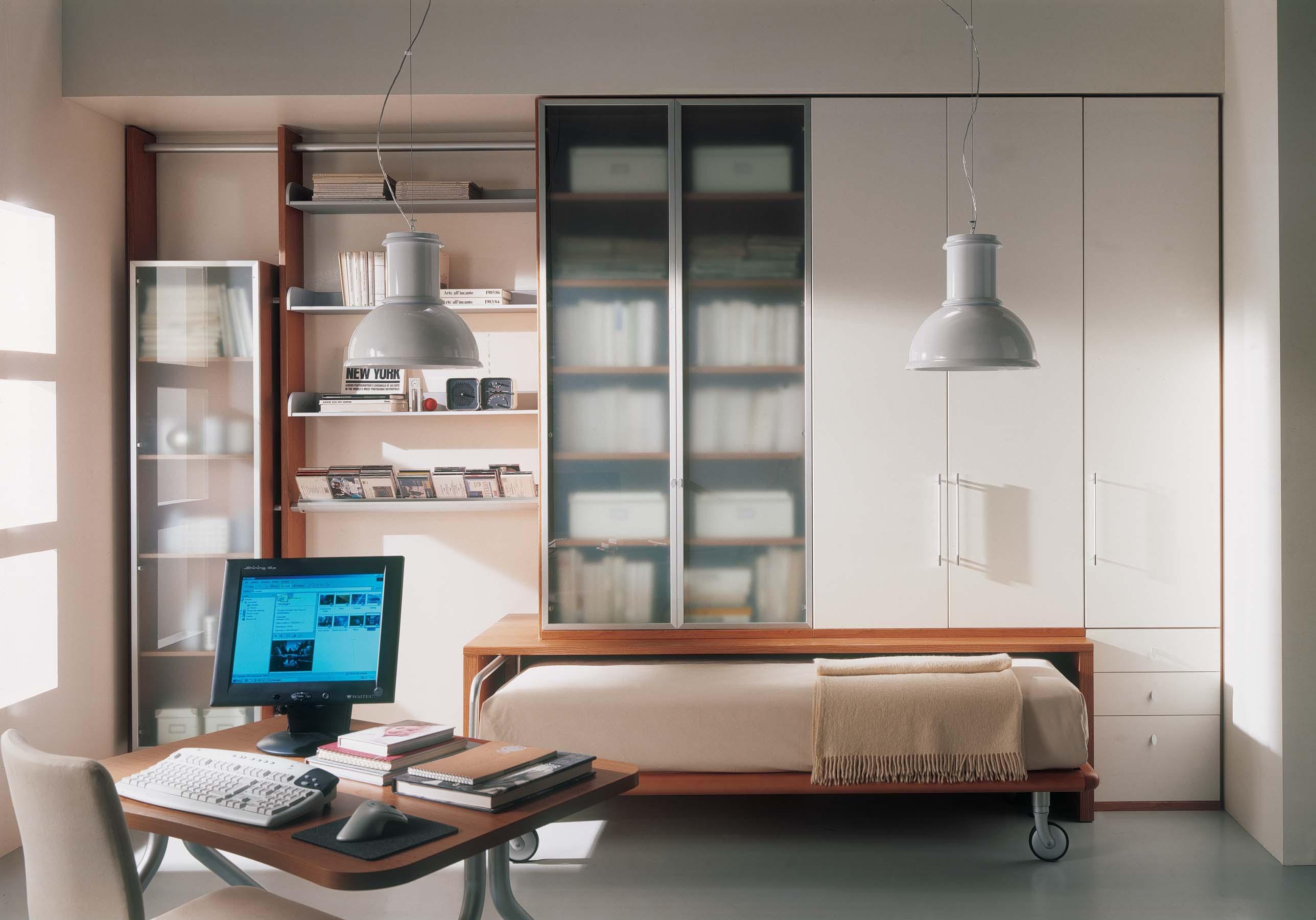 Second Hand Ikea Bedroom Furniture Photo   1
