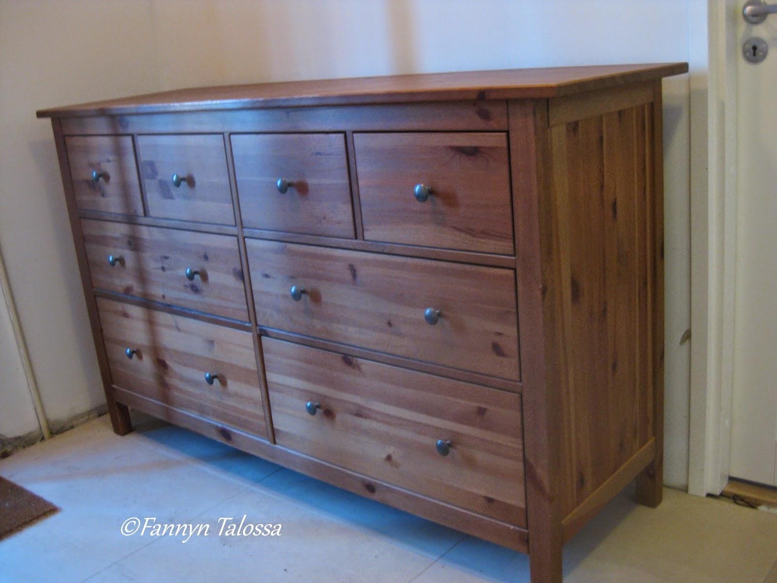 Second hand ikea bedroom furniture  Hawk Haven