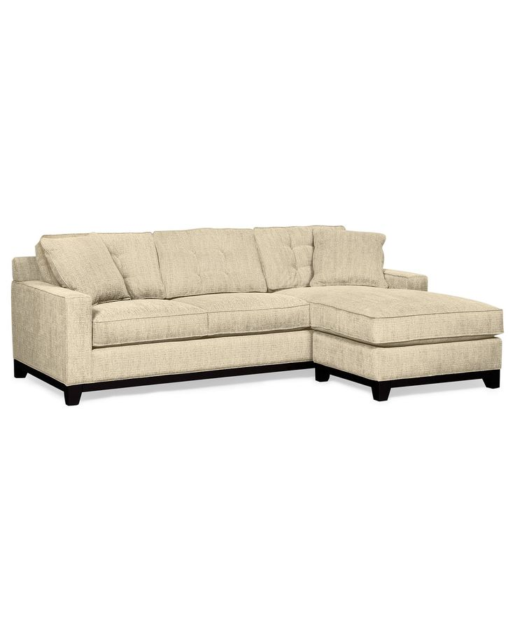 sectional sleeper sofa bed photo - 6