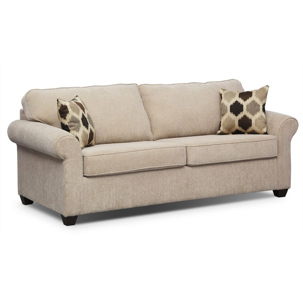 sectional sleeper sofa bed photo - 7