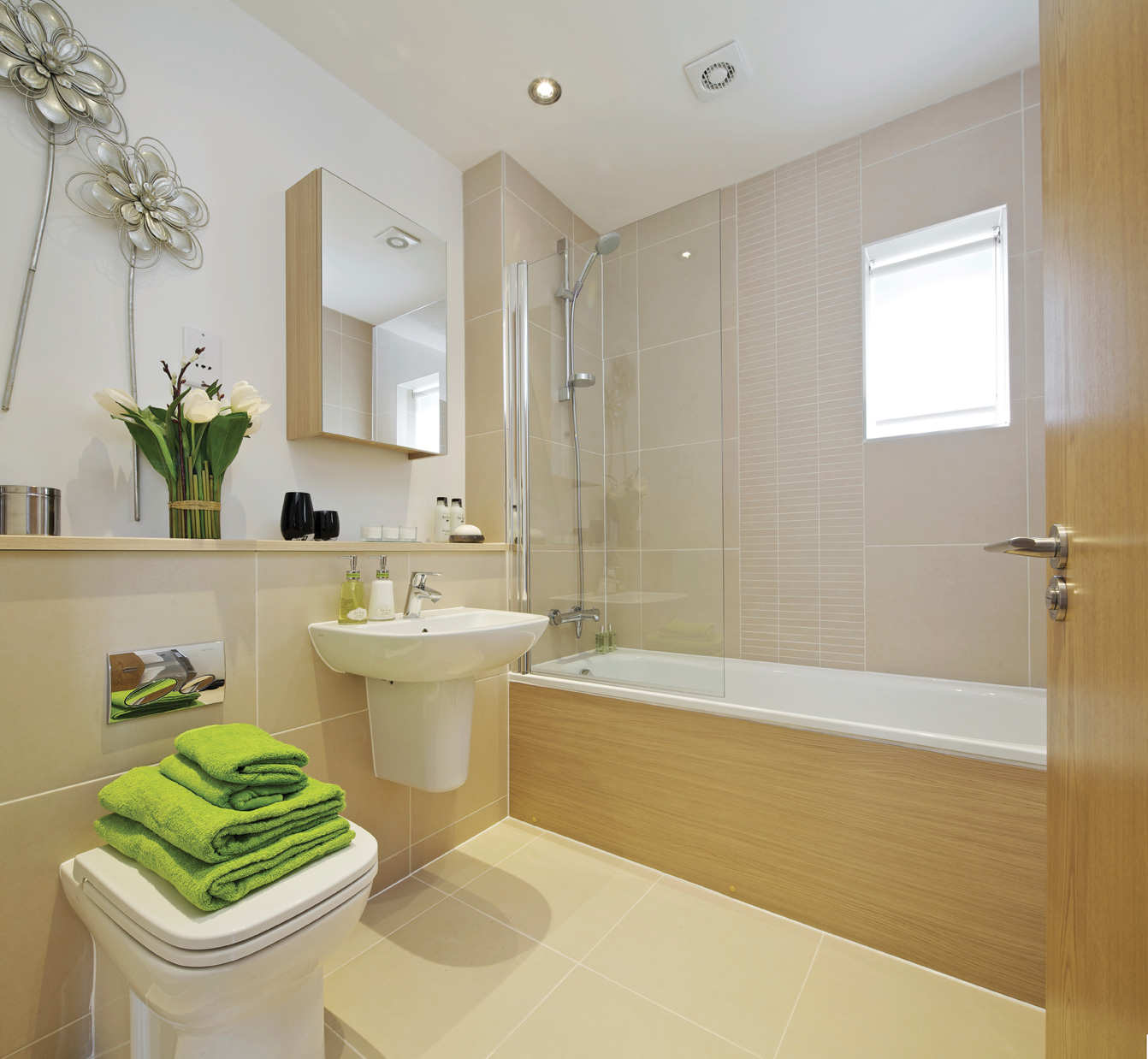 show home bathroom pictures photo - 10