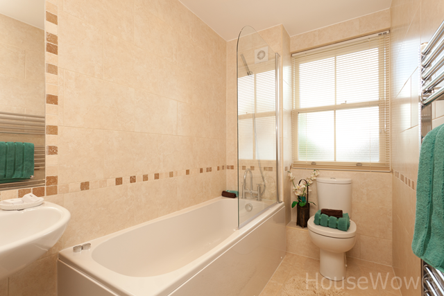 show home bathroom pictures photo - 5