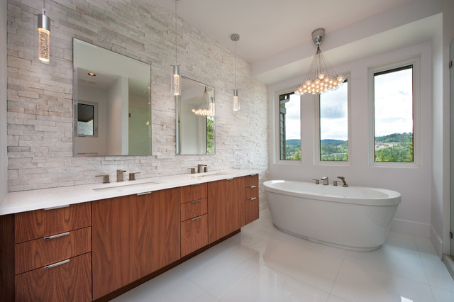 show home bathroom pictures photo - 9