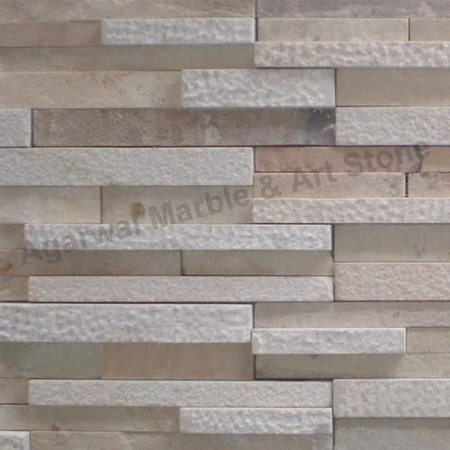 slate tiles for exterior walls photo - 9