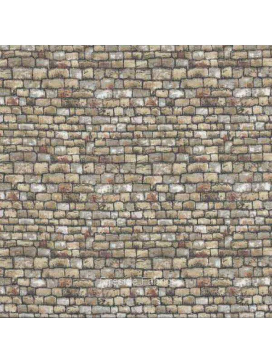 slate tiles for landscaping photo - 9