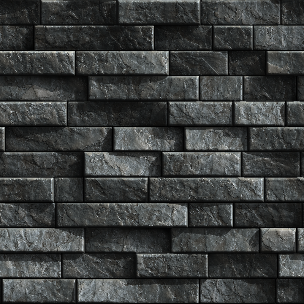 slate tiles for walls photo - 2
