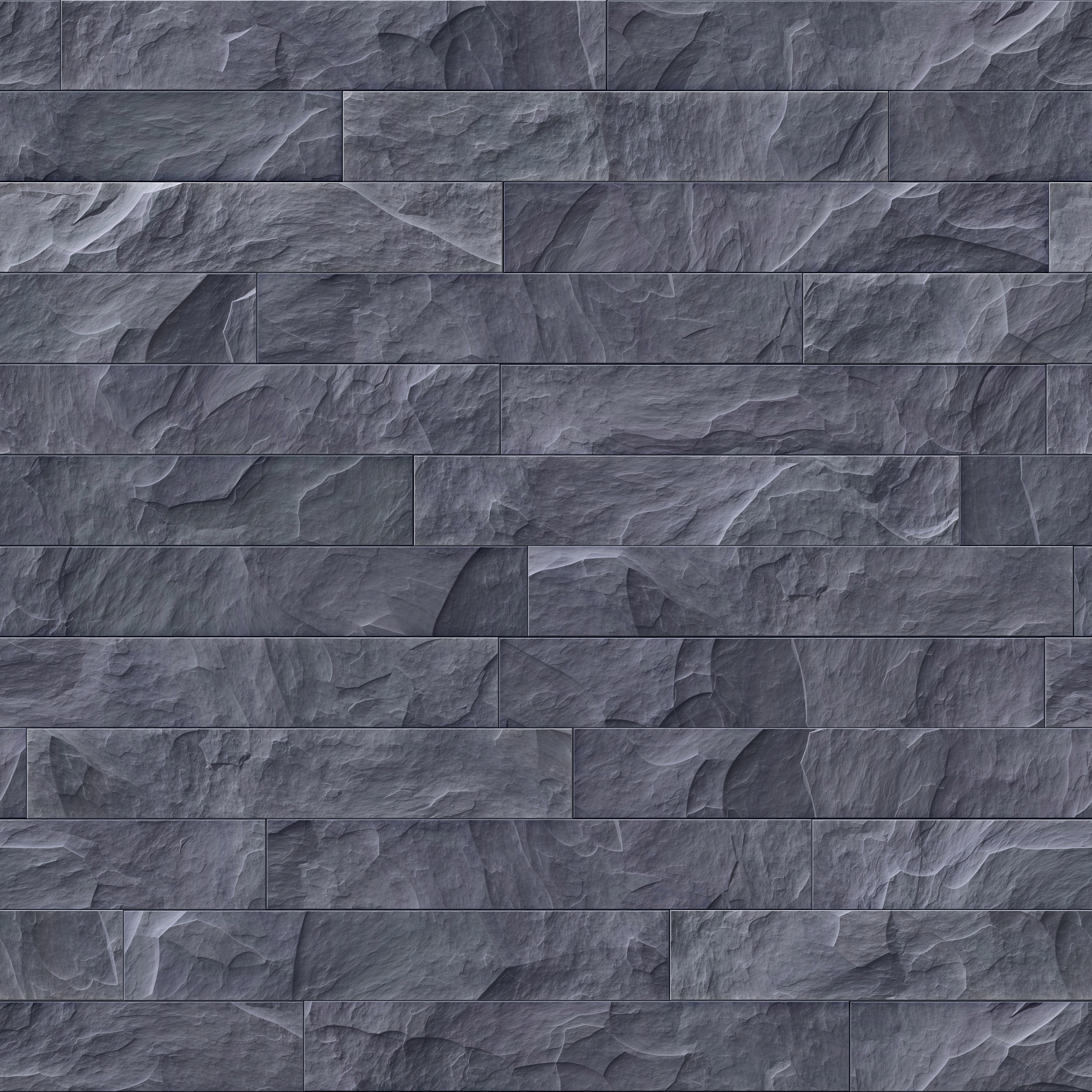 slate tiles for walls photo - 4