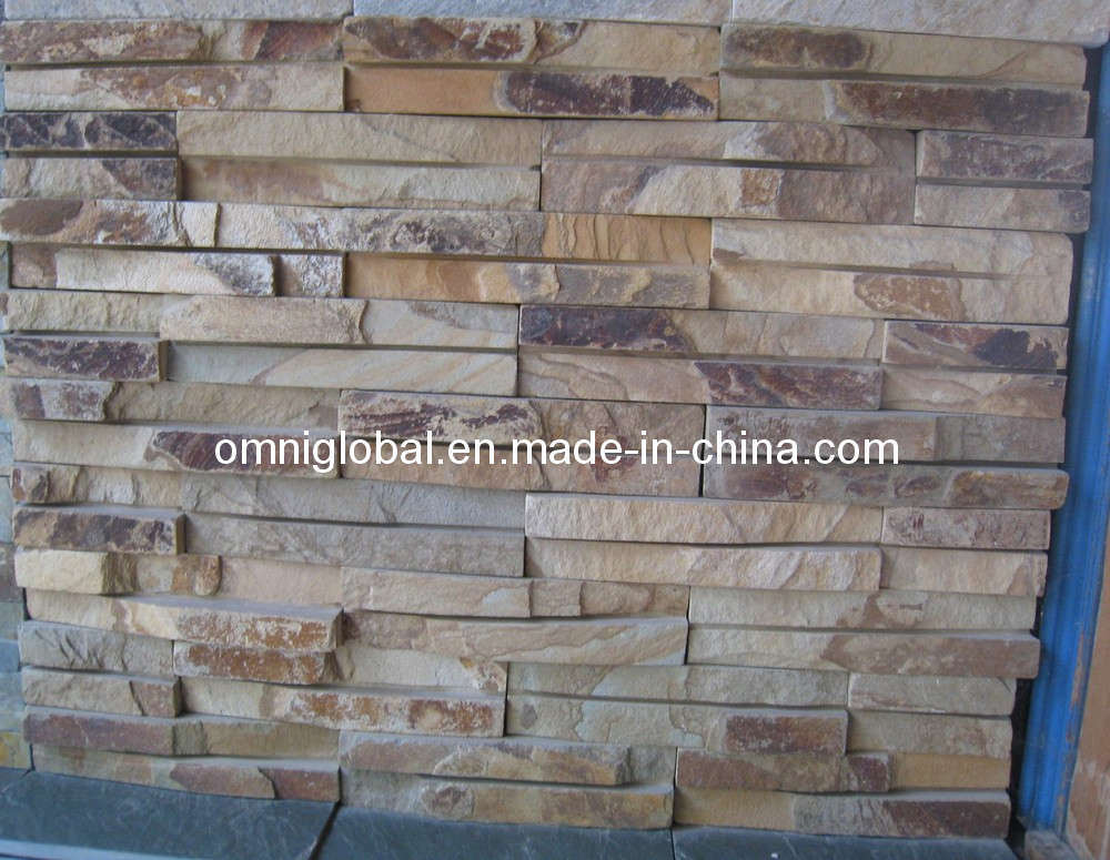 slate tiles for walls photo - 7