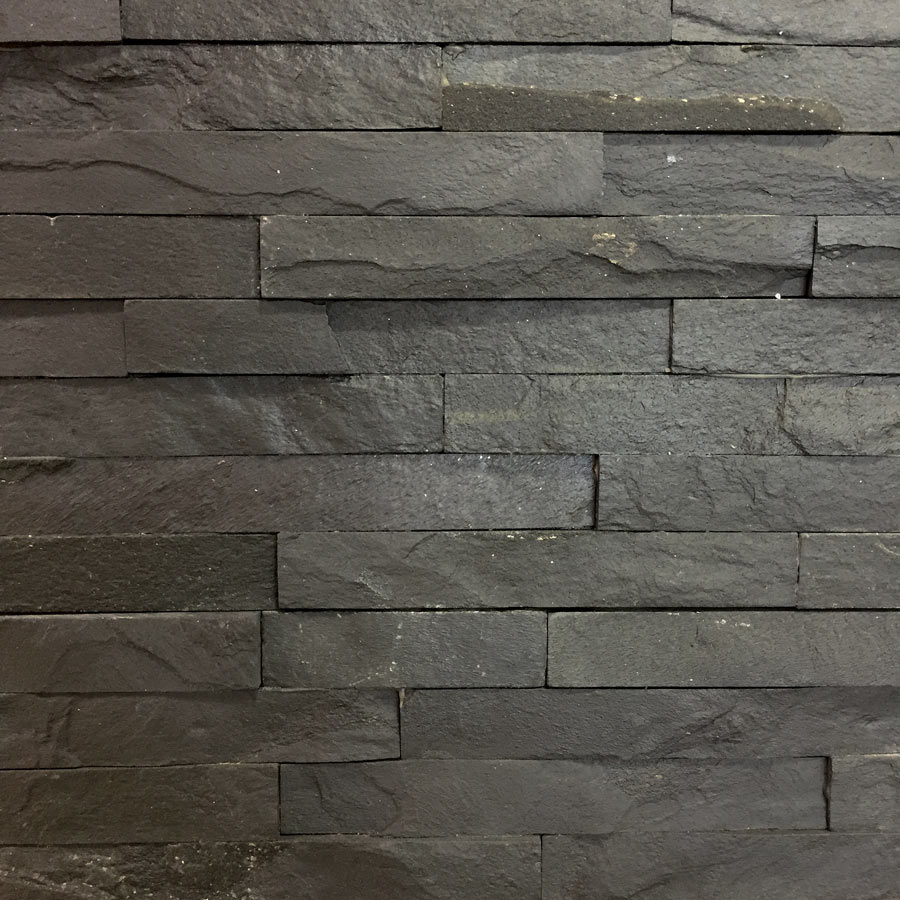 slate tiles for walls photo - 8