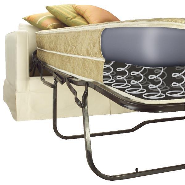 Beautiful Sleeper Sofa Air Mattress