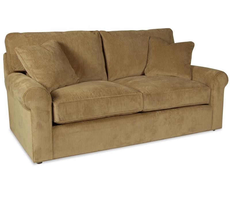 sleeper sofa air mattress photo - 10