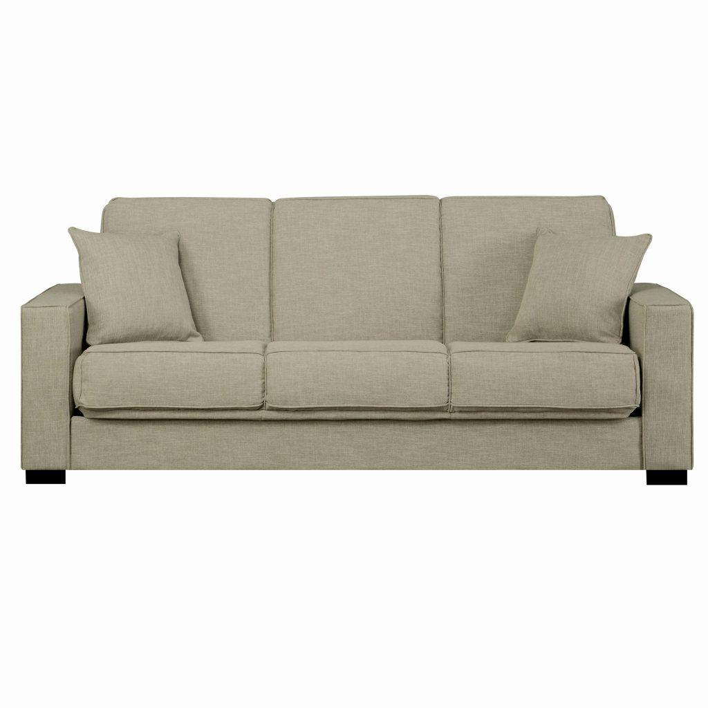 sleeper sofa air mattress photo - 5