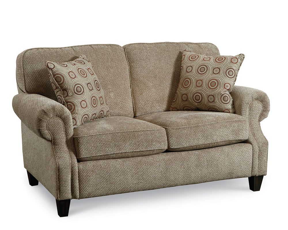 sleeper sofa and loveseat photo - 4