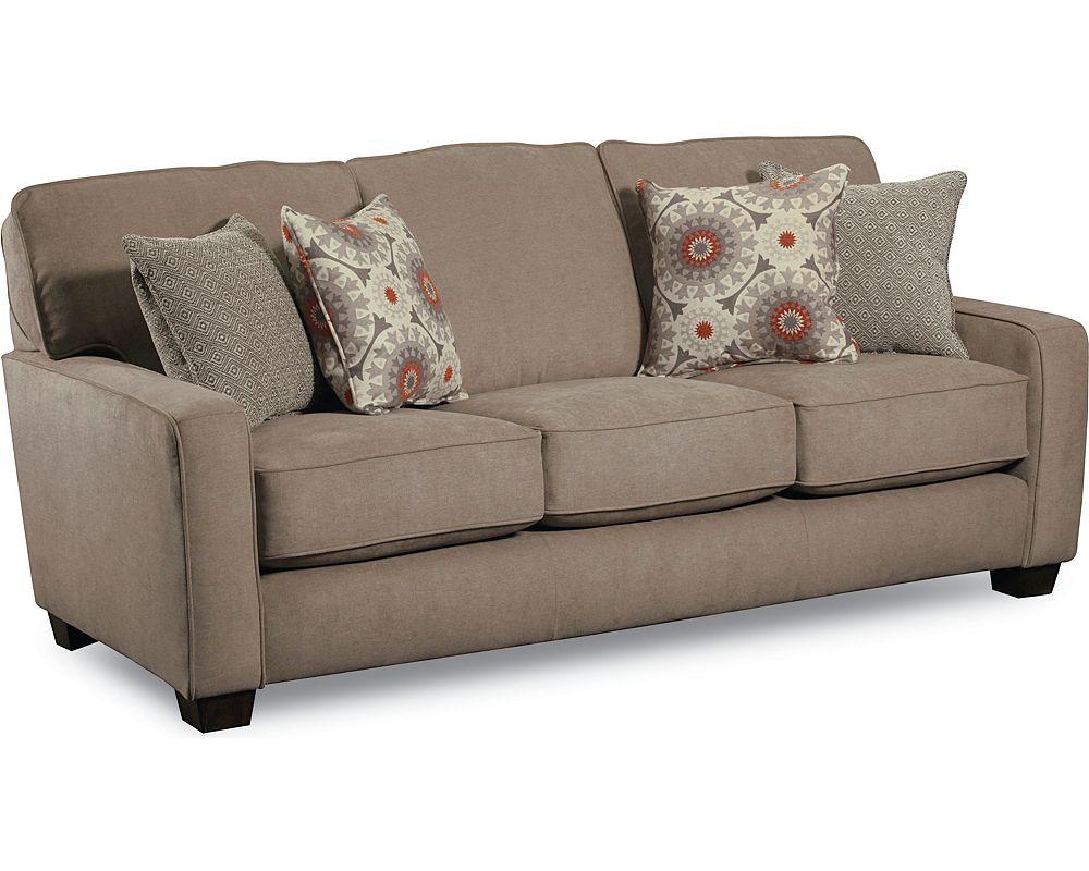 sleeper sofa and loveseat photo - 7