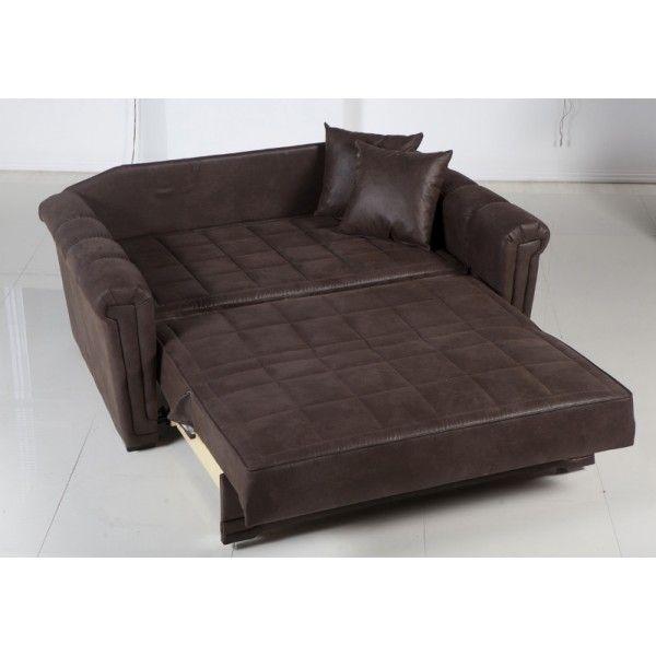 sleeper sofa and loveseat set photo - 9