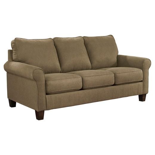 sleeper sofa ashley photo - 10