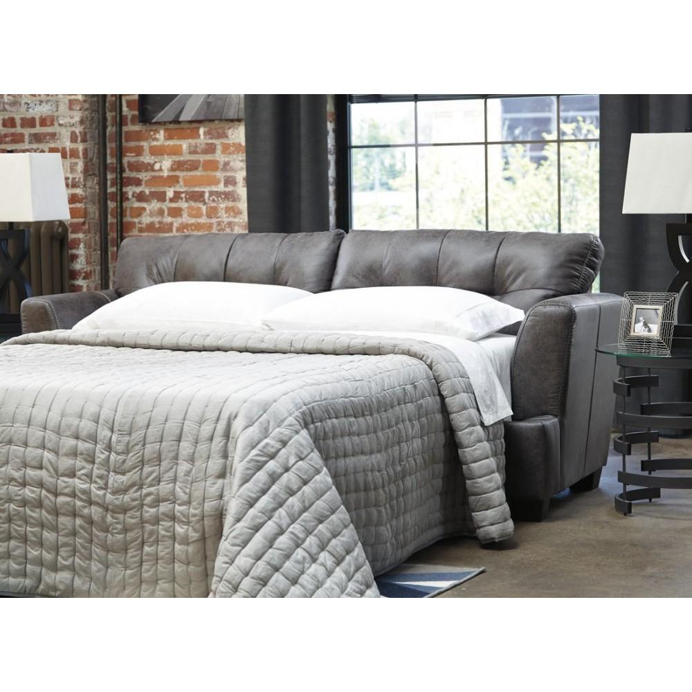 sleeper sofa ashley photo - 5