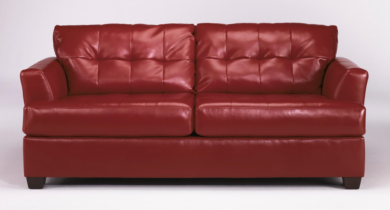 sleeper sofa ashley photo - 6