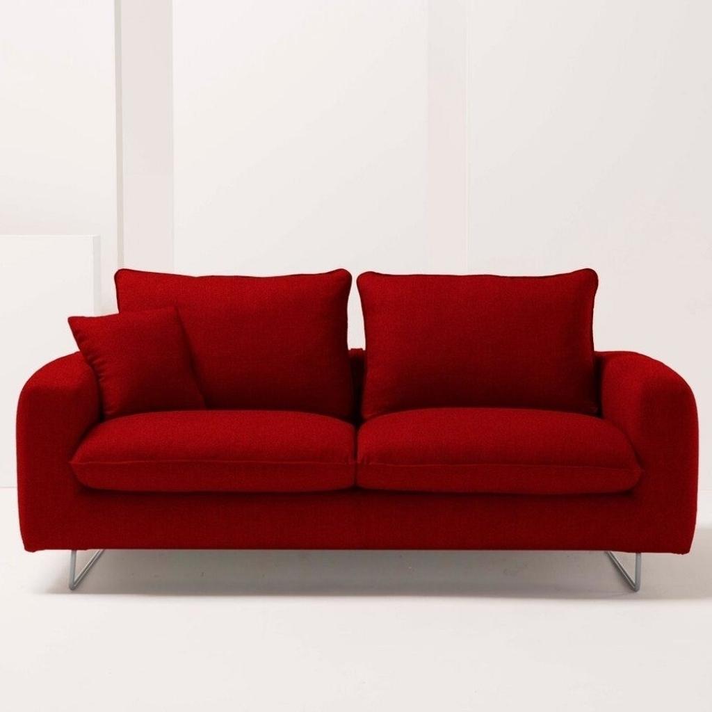 sleeper sofa atlanta photo - 1