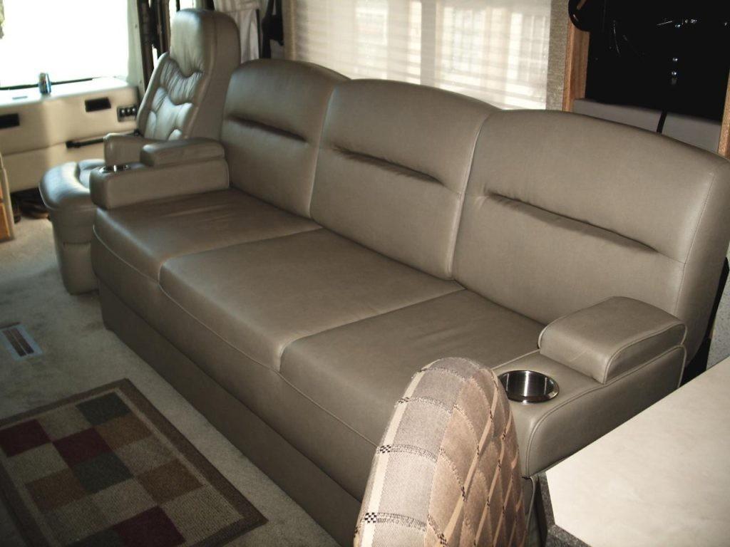sleeper sofa atlanta photo - 10