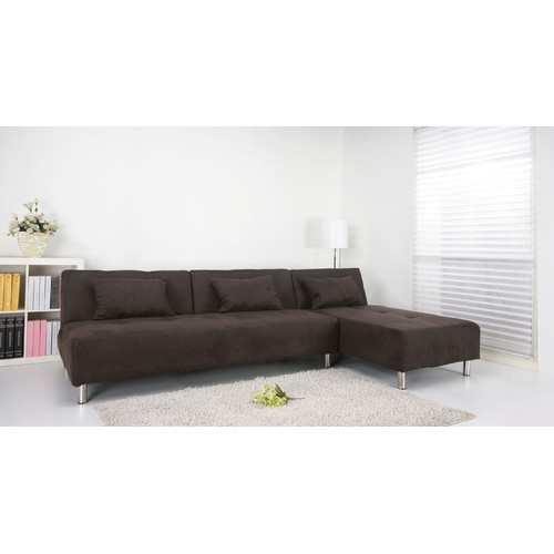 sleeper sofa atlanta photo - 2