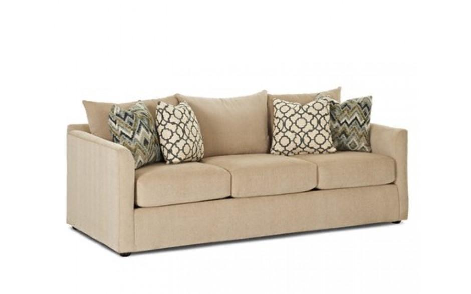 sleeper sofa atlanta photo - 4
