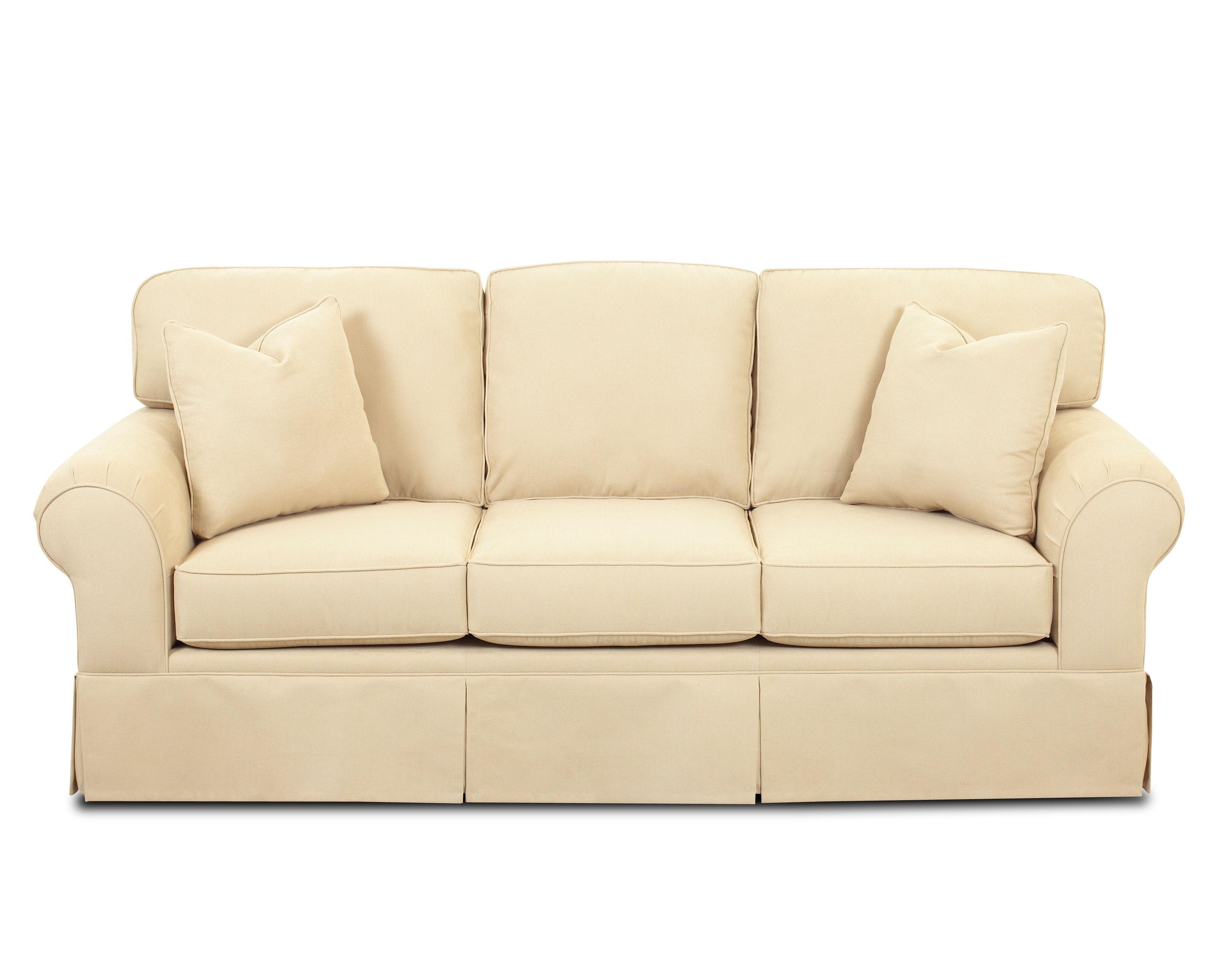 sleeper sofa atlanta photo - 5