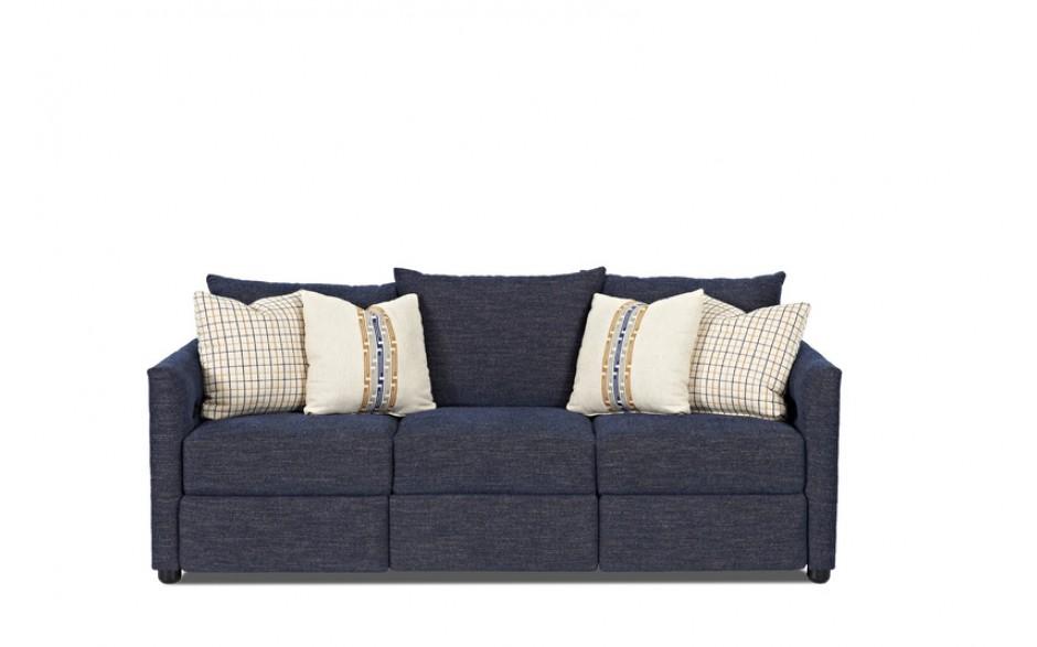 sleeper sofa atlanta photo - 6