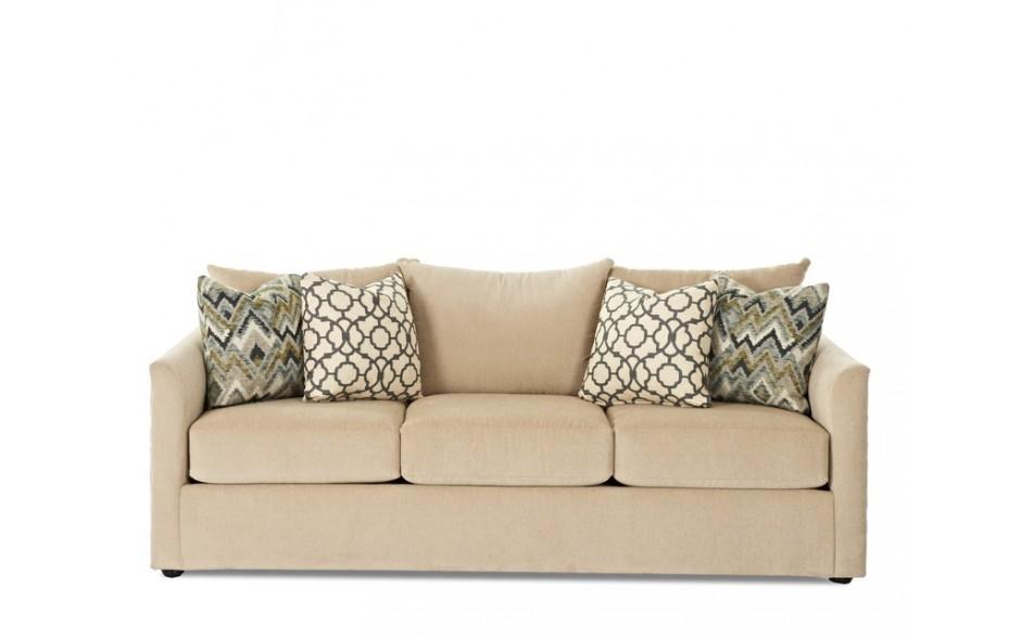 sleeper sofa atlanta photo - 7